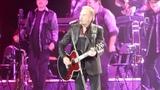 OPENING - Neil Diamond 50th Anniversary World Tour - 8122017 at The Forum