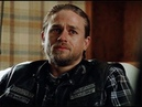 ThanksYou : Sons of Anarchy on Fx ®©™ - You Hear Me Crying