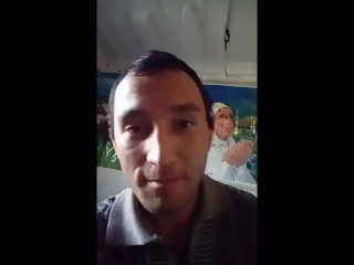 Сабир Шабиев - Live