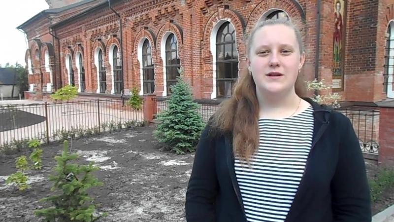 Сапоговская психиатрическая больница в годы Великой Отечественной войны