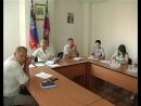 В администрации Старобешевского района прошло заседание районного штаба по подготовке к отопительному сезону