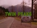 Твин Пикс Twin Peaks 1990 1 сезон 8 серий