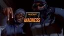 LK x FDot Bait On Glides Music Video @MixtapeMadness