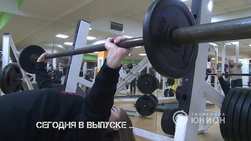 Марьяна Наумова 28 01 2019 Герой нашего времени