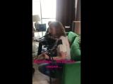 Роман Архипов, Айван и Ко