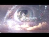 Burak Yeter & Cecilia Krull - My Life Is Going On (Burak Yeter Remix) (Lyric Video).mp4