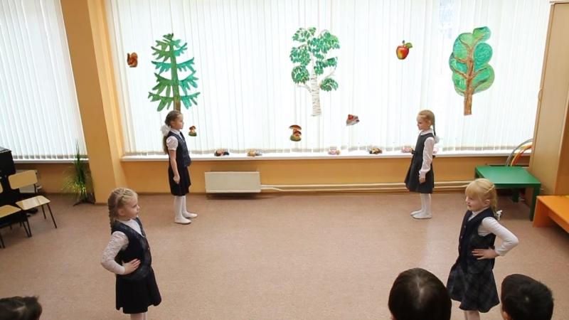 Проектная деятельность в художественном воспитании дошкольников