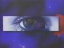 НТН 4 Анонсы заставки реклама передача ЧеTVёрка 2001