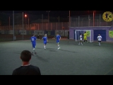 MFC EVEREST FC Bad Boys-2 (5)
