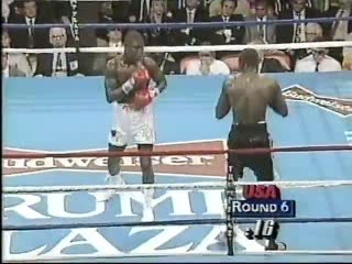 Джеймс Тони – Майк Маккаллум I/ James Toney – Mike McCallum I l;tqvc njyb – vfqr vfrrfkkev i/ james toney – mike mccallum i
