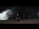 BEYOND THE BLACK Million Lightyears Official Video Napalm Records