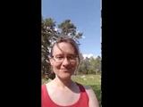 Отзыв Алены Старостиной о Фестивале ЙоДжиБо
