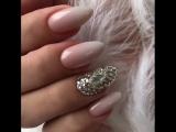 best_manicure.ideas_BniMPDbnU1X.mp4