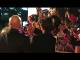 Robert Pattinson Red Carpet High Life - TIFF - 9_