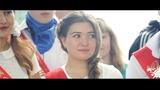 Сонгы кынгырау - Последний звонок (Айрат Сафин &amp DJ Радик)