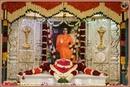 Prashanthi Mandir Bhajans - Guru Purnima 19th July 2016