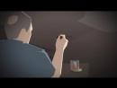 This Is The Police/ Прохождение №6/ Нудист в кино