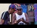 Проблемы со связью: как запуск общедоступного 3G-интернета на Кубе повлияет на жизнь ее граждан