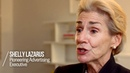 Shelly Lazarus Loving Your Work