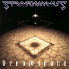 Stratovarius альбом Dreamspace (Original Version)