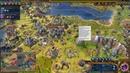 Районы в Sid Meiers Civilization VI Rise Fall Гайд руководство прохождение помощь