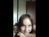 Алена Лашкова - Live