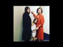Milla Jovovich Ever Gabo clip part 2 2018