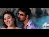 Tune Kaha Jab Se Haan _ TalaashThe Hunt Begins Songs _ Akshay Kumar _ Kareena K