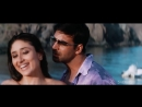 Tune Kaha Jab Se Haan _ Talaash…The Hunt Begins Songs _ Akshay Kumar _ Kareena K