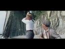 Фильм Леонида Гайдая Бриллиантовая рука советская эксцентрическая комедия