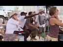 Дополнение к фильму Падение Олимпа съемочный процесс фичуретка HD