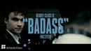 Deadly Class Critics Promo