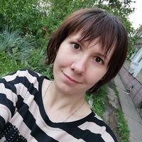 Сарат Магомедова