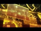 To Aru Majutsu no Index _ Индекс Волшебства - 2 сезон 21 серия E-Rotic