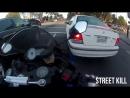 VIDEO №11 -STREET KILL