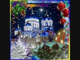 doc320438096_487615037.mp4
