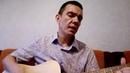 Песни под гитару Непрошенный гость 9 й район