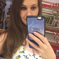 Наталья Зотина | Москва