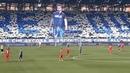 SPAL Fiorentina ☆ CIAO MARCO