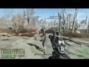 Fallout 4 Fail
