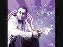 Serhado Zimane Kurdi NEW 2009