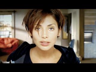 № 46. Natalie Imbruglia - Torn (1997).