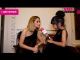Премьера коллекции SOFI HOME дизайнера Софии Вершининой. Репортаж Kids Fashion TV