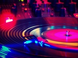 Big Sound RnB Mix 99 - 113