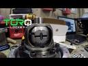 Can Am Renegade Xmr1000r Torq Locker Install