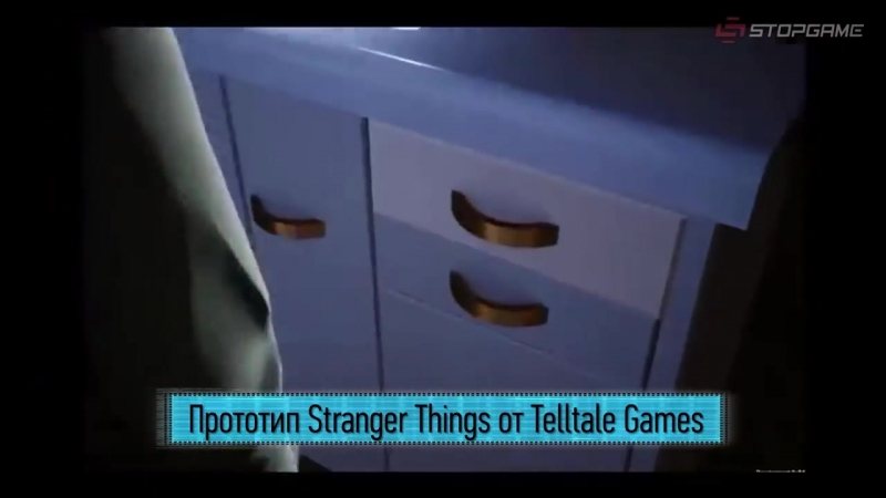 Охота в Red Dead Redemption 2 релиз Pathfinder Kingmaker игры Telltale Mark of the Ninja