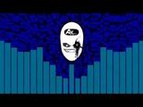DuoCore Arson - Endorphin Years (Mashup)