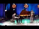 Даниил Крамер - Duke Ellington - In a Sentimental Mood