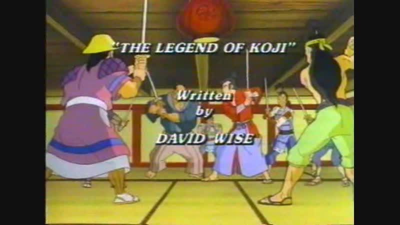 TMNT_1993_s7e16_The.Legend.of.Koji