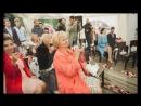 Костя и Юля слайд шоу mp4